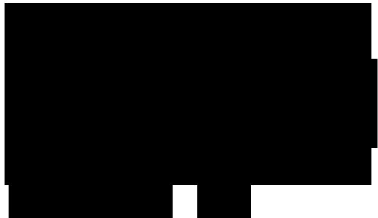 Схема святилища